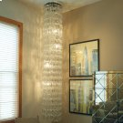 99 C Chandelier Product Image