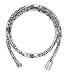 Rotaflex Shower hose