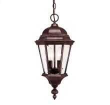 Wakefield Hanging Lantern