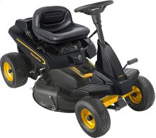 Poulan Pro Riding Mowers PP11G30