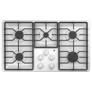 "GEGE® 36"" Built-In Gas Cooktop"