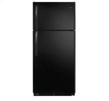 16.3 Cu. Ft. Top Freezer Refrigerator