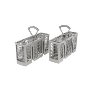 ThermadorCutlery Basket (set of 2)