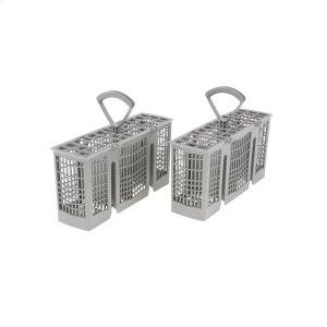BoschCutlery Basket (set of 2)