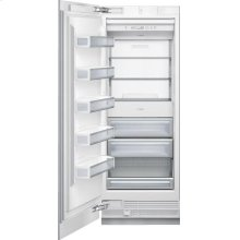"30"" Built-In Freezer Column"