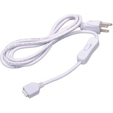 "CounterMax MXInterLink5 72"" Power Cord"