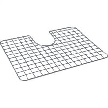 Grid Drainers Shelf Grids Stainless Steel