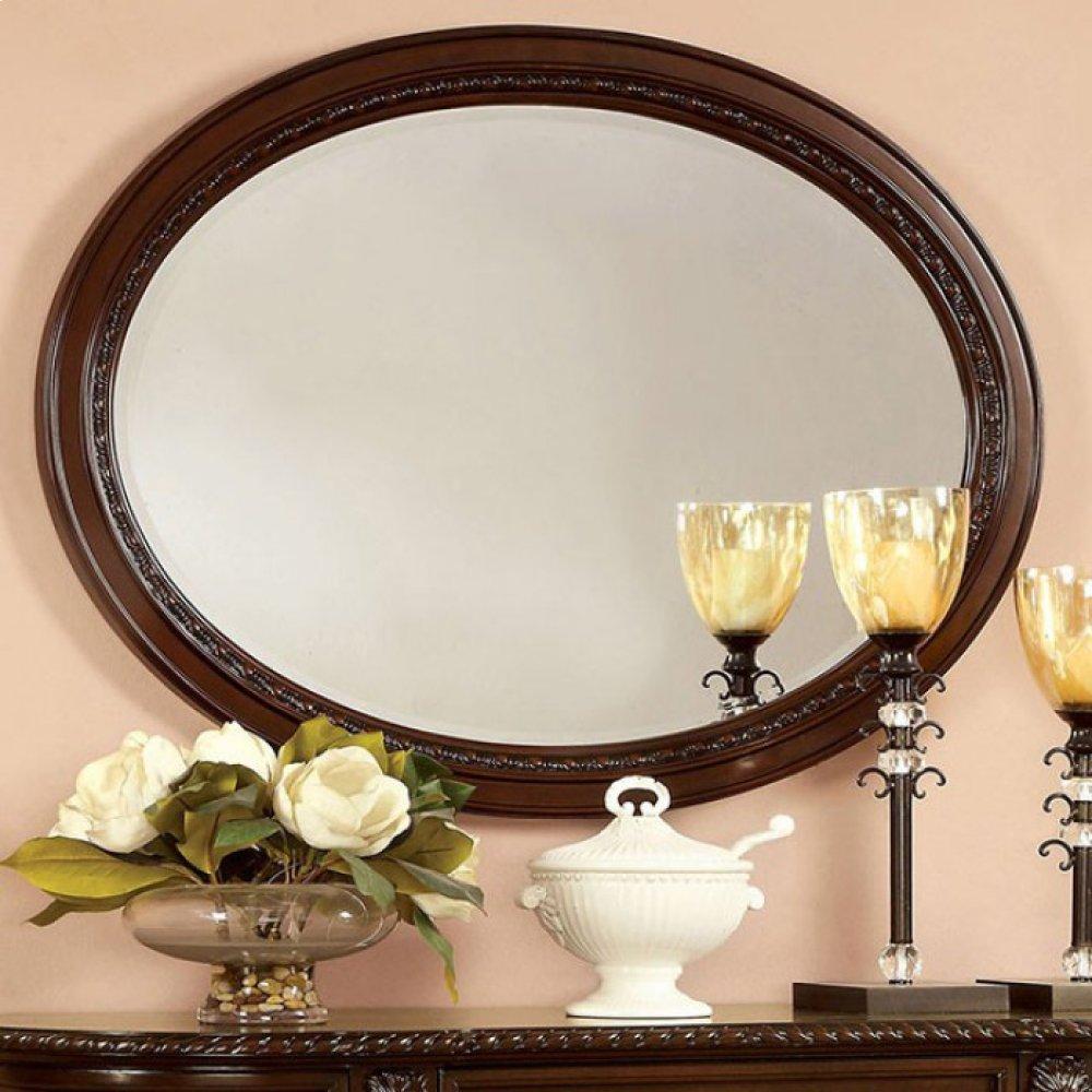 Bellagio Mirror