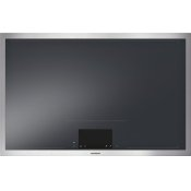400 Series Induction Cooktop