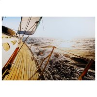 Sail to a Dream Product Image