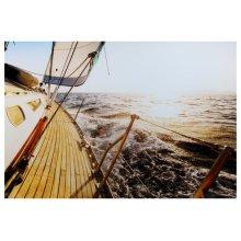 Sail to a Dream