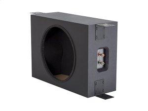 PLIC-BOX II