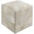 """Additional Sophisticate SIPF-001 18"""" x 18"""" x 18"""""""