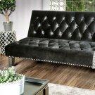 Cootehill Futon Sofa Product Image