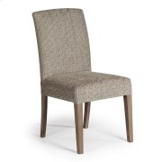 MYER Dining Chair Product Image