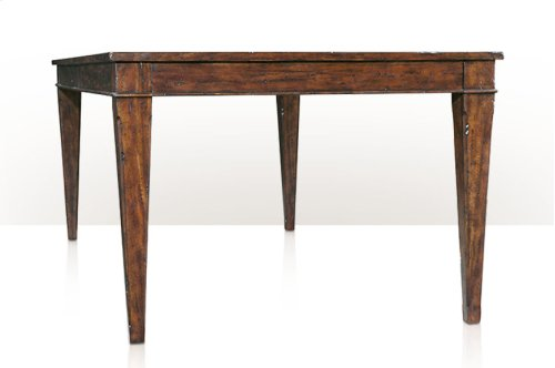 Grand Manor Dining Table