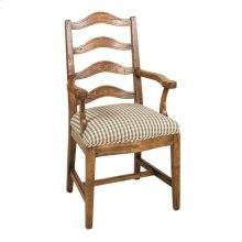 Harwich Arm Chair