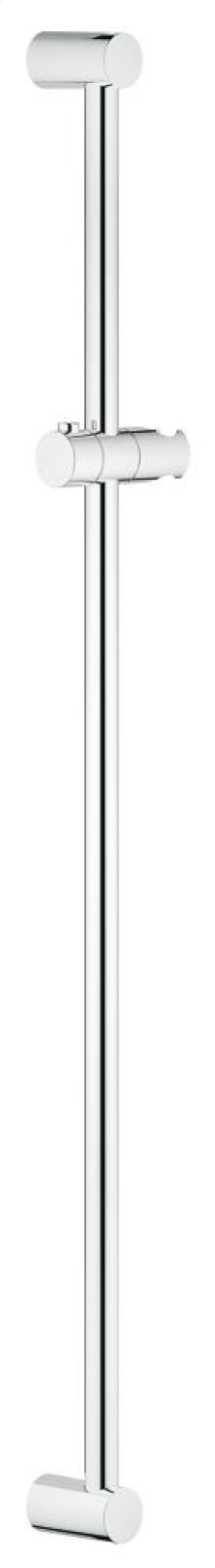 "New Tempesta Cosmopolitan 36"" Shower Bar"
