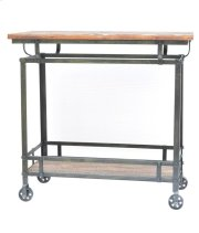 Pressley Cart Product Image