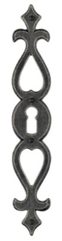 Key Escutcheon LC7284