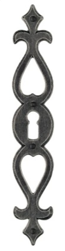 Key Escutcheon LC7284