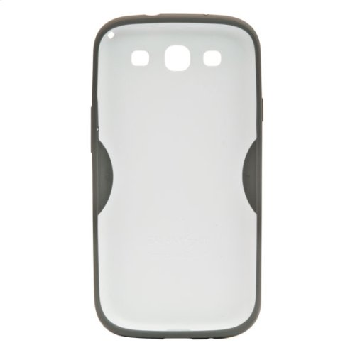 Galaxy S® III Protective Cover +, White