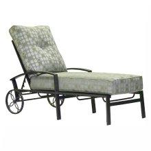 3009 Chaise