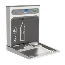 Elkay EZH2O RetroFit Bottle Filling Station Kit, Filtered Non-Refrigerated