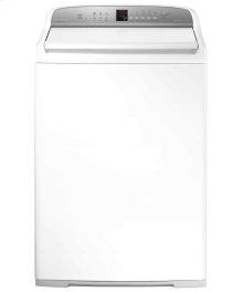 Top Loader Washing Machine, 4 cu ft AquaSmart Eco