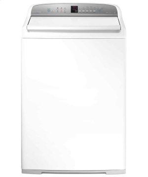 Top Loader Washing Machine, 4 cu ft AquaSmart Eco Product Image