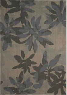 Urban Urb05 Vap Rectangle Rug 3'6'' X 5'6''