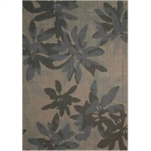 Urban Urb05 Vap Rectangle Rug 7'9'' X 10'10''
