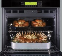 "Oven Rack for 27"" Epicure Classic Double Wall Ovens"
