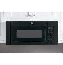 "36"" Over-the-Range Microwave Accessory Filler Kit"