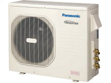 Multi Split System - Air Conditioner/Heat Pump