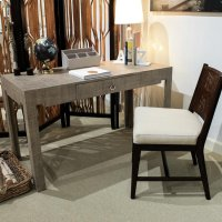 Charleston Deskfrench Grey (pv358210) Product Image