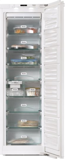 "24"" FNS 37492 iE Freezer"