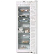 "24"" FNS 37492 iE Freezer"