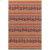 "Additional Mayan MYA-6197 5' x 7'6"""