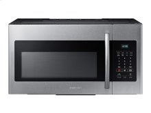 HOT BUY CLEARANCE!!! 1.6 cu. ft. Over The Range Microwave