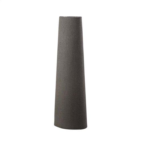 Navagio Vase
