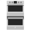 "30"" Double Wall Oven - Kdo Series - Tin-Roof"