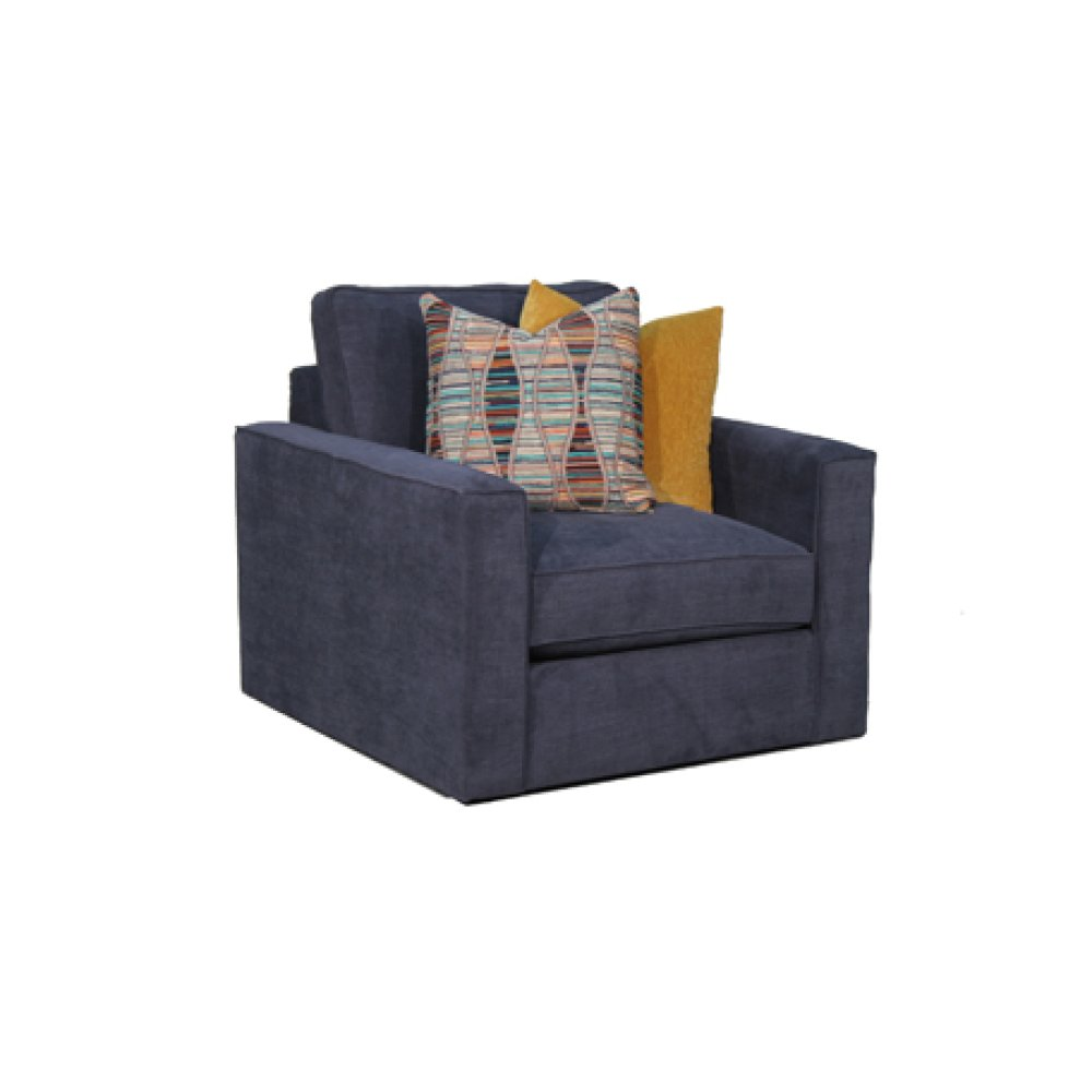 Stephan Chair