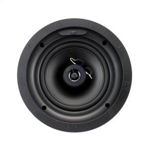 KlipschRIC-65 In-Ceiling Speaker