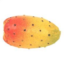Play Prickley Pear