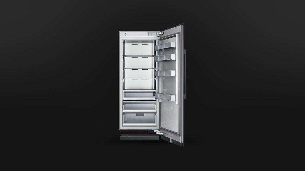 Dacor Model Drr30980lap Caplan S Appliances