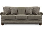 Reed Sofa 5Q05N Product Image