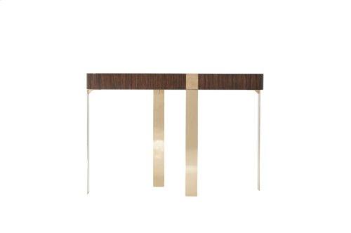 Rhythm Console Table