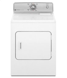 Centennial Gas Dryer with GentleBreeze Drying System