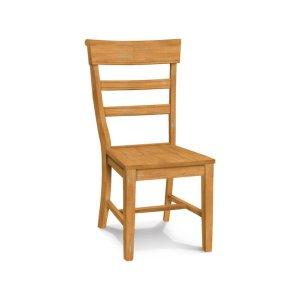 JOHN THOMAS FURNITUREHammerty Chair